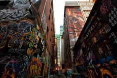 - Federation Square East - image by Peter Glenane Mixed Use Development, Central Business District, Uni, Melbourne, Street Art, City, World, Image, Cities