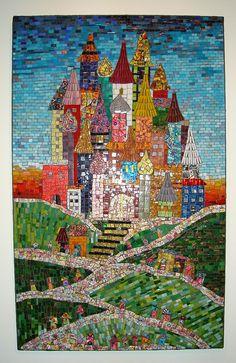 Leslie Conlee - Castle of Kioski3 | Flickr - Photo Sharing!