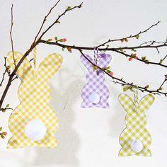 Coron, Bunny, Spring, Seasons, Cute Bunny, Seasons Of The Year, Rabbit, Rabbits, Baby Bunnies