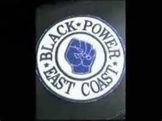 black power new zealand Brothers In Arms, Red Vs Blue, Gangsters, Black Power, Bikers, East Coast, New Zealand, Patches, Color