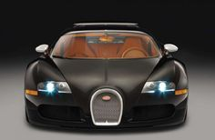 Superior in every sense, the Bugatti Veyron already has earned itself a name in car history as an undisputed classic. When the Bugatti Veyron was first announced, they said that the supercar would be limited to an exclusive production run of just Bugatti Veyron, Bugatti Cars, Ford Gt, Ford Mustang, Shelby Mustang, Ford Shelby, Civic Coupe, Mini Cooper S, Aston Martin