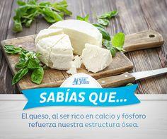 #Sabíaque #HuevoSanJuan #queso