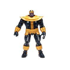 ToyzMag.com » #SDCC Marvel Legends – Thanos Build a Fig