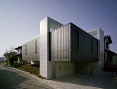 NKS architects