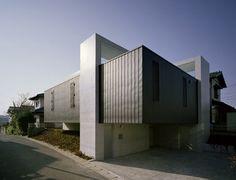 #beautiful #house #WorldArchitectsLibrary #architecture #architects #modern