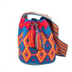 ColStyle-Wayuu-Mochila-Blue-pink