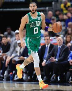 200 Best Jayson Tatum Images In 2020 Jayson Tatum Tatum Boston Celtics