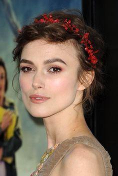 Keira-Knightley-Hair-Makeup