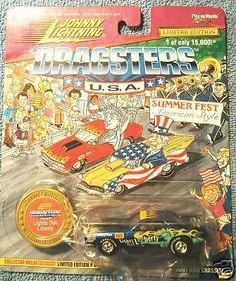 Check out Johnny Lightning Limited Edition Dragsters USA Diecast #JohnnyLightning http://www.ebay.com/itm/Johnny-Lightning-Limited-Edition-Dragsters-USA-Diecast-/370293611431?roken=cUgayN&soutkn=yEkdXY via @eBay