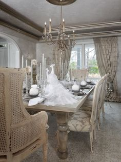 1000 images about dining in luxury on pinterest elegant