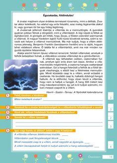 Szövegértést fejlesztő gyakorlatok 3.o. Grammar, Tarot, Literature, Knowledge, Printables, Education, Rome, Languages, Literatura