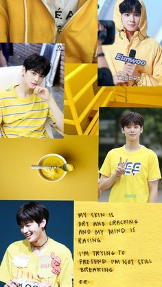 Cha Eun Woo, Ulzzang Couple, Ulzzang Boy, Korean Celebrities, Korean Actors, Lee Jong Suk Wallpaper, Cha Eunwoo Astro, Astro Wallpaper, Chines Drama