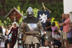 Samurai, Marketing, Hiking, Italy, Knight Games, Middle Ages, Walks, Italia, Trekking