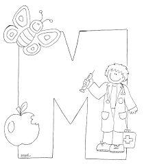 consonante m para inicial - Buscar con Google