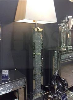 https://www.houseofsparkles.co.uk/collections/sparkle-diamond-collection/products/diamond-crush-floor-lamp-22