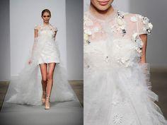 Christophe-Josse-Wedding-Dress-Inspiration-09.jpg (600×450)