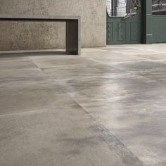 PORCELAIN STONEWARE FLOOR TILES BACKSTAGE BY FLAVIKER CONTEMPORARY ECO CERAMICS