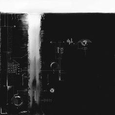 FractureGradient_web.jpg 800×800 pixels