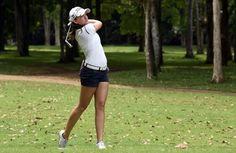 Luiza Altmann, suingaço! http://www.golfe.esp.br/wp-content/uploads/galeria/fotos/1447951207555470001447951207.jpg