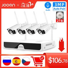 Fast Goods From China Fast Good, Video Security, China, Porcelain