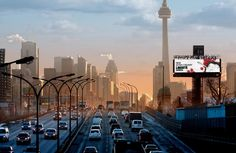Image result for toronto smart city
