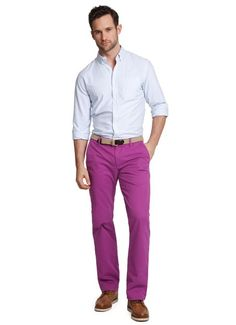 Gotta have this too. Bonobos is gonna make me go broke.