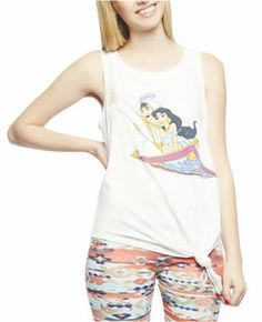 Daily Disney Finds Wet Seal Aladdin