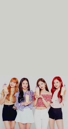 68 Best Blackpink Wallpaper Images Blackpink Blackpink Photos