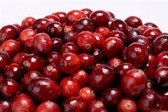 Conheça os 10 benefícios do cranberry, que auxilia na redução do colesterol | Barra de Cereal