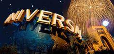 Universal Orlando revela plano de expansão do CityWalk