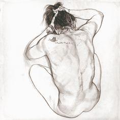 Shop online. L' opera di Riccardo Mannelli A.Parlando propio di corpo 10…
