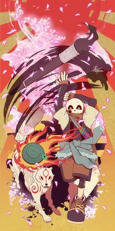 Kaleb Cola 300797fl On Pinterest Hyperventilation anime indir, hyperventilation anime videoları 3gp, mp4, flv mp3 gibi indirebilir ve indirmeden izleye ve dinleye bilirsiniz. kaleb cola 300797fl on pinterest