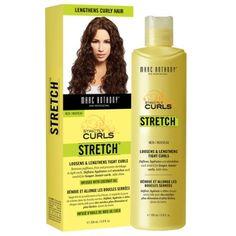 Marc Anthony Strictly Curls Stretch 6.8 oz http://www.eurokos.lt/naujiena/marc-anthony-plauku-prieziuros-priemones/