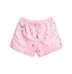 Popsicle Swimwear. Available Online | https://www.theprojectgarments.com/project-junk-box/swimwear.html