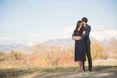 Nick & Bree | Wellsville Utah Photographer | Kylee Ann Photography | Logan Utah Wedding Photographer