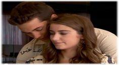 FARIHA Season 1 Dubbed in Arabic                    Adını Feriha Koydum (Arapça) فريحة http://shahidlive.co/Video-1131048  http://shahidlive.co/Album-1103537-2  https://www.youtube.com/watch?v=4Ui_HwLEvQI&list=PL5Q1els52ITlTzt-nqncTNozo5eGbuv0s&index=1