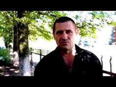 """ДНР: """"Киев, у вас минус 8 человек! Безлер - человек добрый!"""" Новости Укр..."""