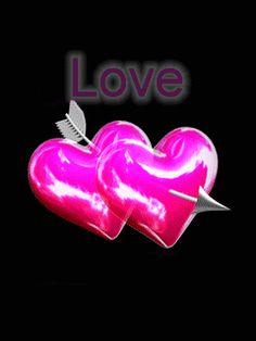 Картинка «lyubovnoe-poslanie-animatsionnaya-kartinka-0033» в анимированных изображениях Любовные послания - Gifki.org