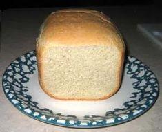 Oatmeal Bread Recipe For Bread Machine, Bread Maker Recipes, Sandwich Bread Recipes, Easy Bread Recipes, Quick Bread, Bakery Recipes, Cooking Bread, Bread Baking, Healthy Homemade Bread