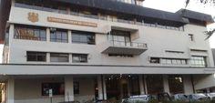 Aplazan audiencia de juicio laboral por demanda de profesores contra municipio de Valdivia - BioBioChile