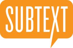 IDOE Digital Learning Month Web 2.0 Challenge: Subtext: The Power of Interacting and Engaging with Text
