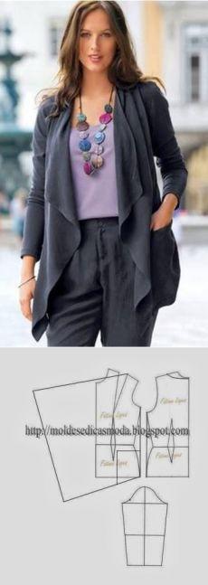 Кардиган