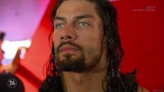 Roman Reigns WWE 24:Roman Reigns Never Alone