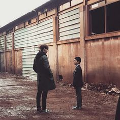 [07.01.2015] Nam Da Reum Instagram Update  #피노키오 #투하명  Source: nswwife #Pinocchio #Two Ha Myung