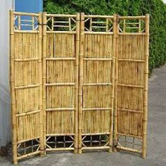 Bamboo Screen Bamboo Folding Product details - View Bamboo Screen Bamboo Folding Screen from Anji Xinglin Bamboo Products Factory - Rattan, Bamboo Ceiling, Bamboo Screening, Bamboo Panels, Bamboo Room Divider, Bamboo Furniture, Office Furniture, Luxury Furniture, Modern Furniture