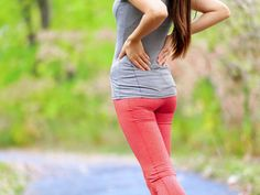 Symptoms of Shingles You Might Be Ignoring   Reader's Digest Canada Middle Back Pain, Upper Back Pain, Low Back Pain, Best Stretching Exercises, Lower Back Exercises, What Causes Muscle Soreness, Muscle Pain, Melt Method, Rheumatoid Arthritis Symptoms
