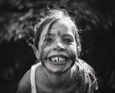 14 fotografies plenes de vitalitat que trenquen estereotips