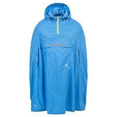 Outdoor Clothing shop for Ireland selling waterproof jackets, fleeces, walking footwear and much more. For Your Legs, Rain Poncho, Outdoor Outfit, Unisex Fashion, Simple Dresses, Get Dressed, Lady, Snug Fit, Nike Jacket