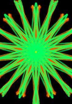 Neon Green, Neon Signs, Wallpapers, Wallpaper, Backgrounds