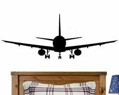 13 Ideas De Aviones Aviones Disenos De Unas Decoración De Aviación